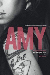 amy-poster_1000x1482