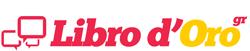 LibroDoro.gr | Το Νεο portal της Κερκυρας