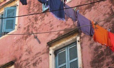 clothes_corfu_000_images_thumb_medium620_350