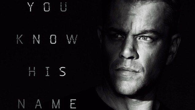 1233835_Jason-Bourne-poster