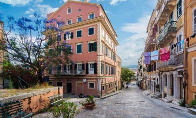 Streets-of-Corfu-Town©-maxsol7