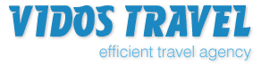 vidos-travel-logo
