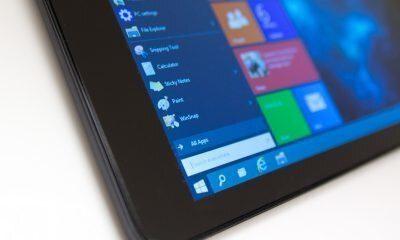 windows-10-tablet-hero