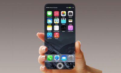 iphone-7-concept-iphone-tricks