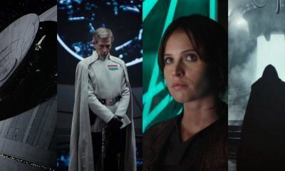 landscape-1460038629-rogue-one-star-wars-trailer-things-you-missed