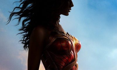 wonder-woman-comic-con-poster-feature