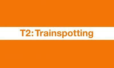 filmpolice-t2-trainspotting