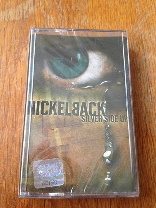 nickelback-police