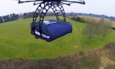 pizza-delivery-by-rc-helicopter-image1012556w
